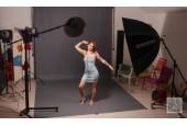 Studio photo CLIC16